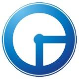 中国时间频率行业综合服务商-西安同步电子科技有限公司